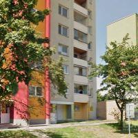 1 izbový byt, Bratislava-Dúbravka, 38 m², Kompletná rekonštrukcia