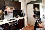 2 izbový byt - Bratislava-Petržalka - Fotografia 11