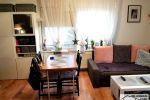 2 izbový byt - Bratislava-Petržalka - Fotografia 13