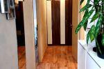 2 izbový byt - Bratislava-Petržalka - Fotografia 22