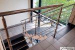 2 izbový byt - Bratislava-Petržalka - Fotografia 24