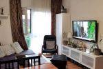 2 izbový byt - Bratislava-Petržalka - Fotografia 2