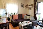 2 izbový byt - Bratislava-Petržalka - Fotografia 6