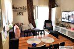 2 izbový byt - Bratislava-Petržalka - Fotografia 9