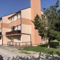 3 izbový byt, Most pri Bratislave, 70 m², Pôvodný stav