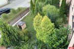 Rodinný dom - Dunajská Streda - Fotografia 20