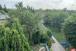 Rodinný dom - Dunajská Streda - Fotografia 21