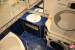 4 izbový byt - Dunajská Streda - Fotografia 11