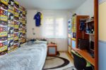 4 izbový byt - Dunajská Streda - Fotografia 17