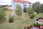 4 izbový byt - Dunajská Streda - Fotografia 24