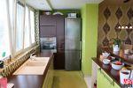 4 izbový byt - Dunajská Streda - Fotografia 2