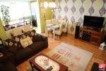 4 izbový byt - Dunajská Streda - Fotografia 5