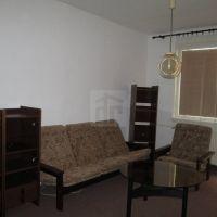 3 izbový byt, Humenné, 67 m², Pôvodný stav