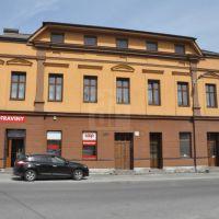 Rodinný dom, Žilina, 840 m², Pôvodný stav