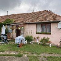 Rodinný dom, Pata, 55 m², Pôvodný stav