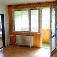 1 izbový byt, Košice-Sídlisko Ťahanovce, 41 m², Čiastočná rekonštrukcia
