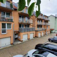 2 izbový byt, Bratislava-Lamač, 66 m², Novostavba