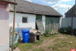 Rodinný dom - Brodské - Fotografia 5