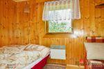 Rodinný dom - Bobrovník - Fotografia 11
