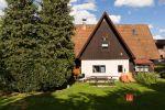 Rodinný dom - Bobrovník - Fotografia 2