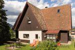 Rodinný dom - Bobrovník - Fotografia 3