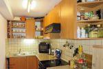 Rodinný dom - Bobrovník - Fotografia 8