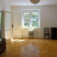 2 izbový byt, Zvolen, 53.60 m², Kompletná rekonštrukcia