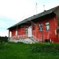 Chalupa, Dúbrava, 70 m², Pôvodný stav