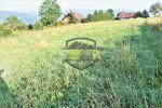pre rodinné domy - Čadca - Fotografia 3