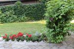 Rodinný dom - Moravany nad Váhom - Fotografia 10
