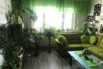 3 izbový byt - Bratislava-Vrakuňa - Fotografia 14