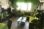 3 izbový byt - Bratislava-Vrakuňa - Fotografia 15