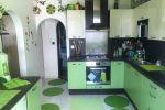 Priestranný 3 izbový byt s možnosťou zmeny na štvorizbový