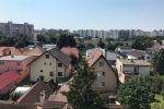 3 izbový byt - Bratislava-Vrakuňa - Fotografia 24
