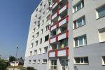 3 izbový byt - Bratislava-Vrakuňa - Fotografia 28