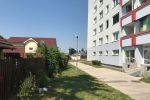 3 izbový byt - Bratislava-Vrakuňa - Fotografia 29