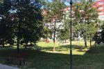3 izbový byt - Bratislava-Vrakuňa - Fotografia 31