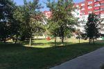 3 izbový byt - Bratislava-Vrakuňa - Fotografia 33