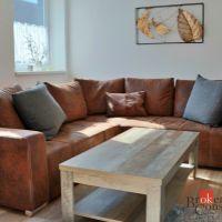 2 izbový byt, Liptovský Ján, 35 m², Novostavba