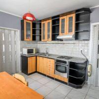 3 izbový byt, Košice-Sever, 70 m², Kompletná rekonštrukcia