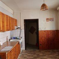 3 izbový byt, Pukanec, 74.50 m², Pôvodný stav