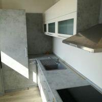 3 izbový byt, Košice-Západ, 54 m², Kompletná rekonštrukcia