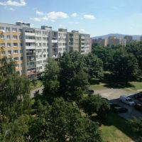 3 izbový byt, Čaňa, 65 m², Pôvodný stav