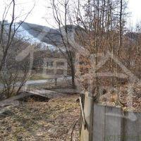 Trvalý trávnatý porast, Regetovka, 555 m², Pôvodný stav