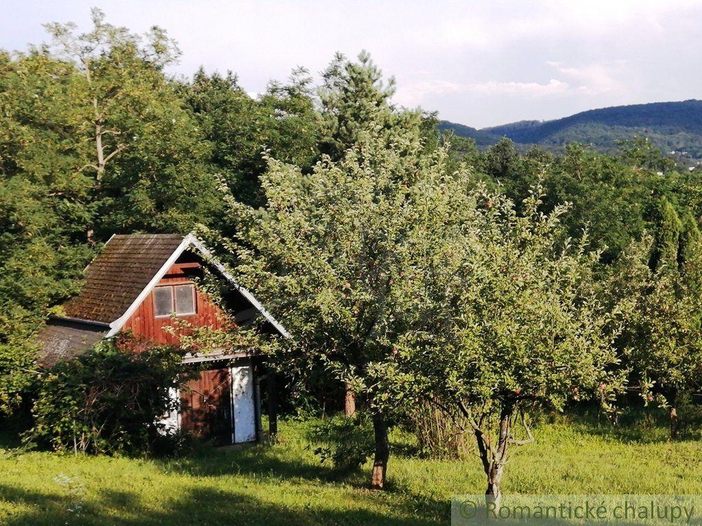 Záhrada-Predaj-Marianka-46000.00 €