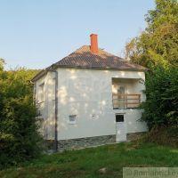 Chata, Hradište pod Vrátnom, 90 m², Kompletná rekonštrukcia