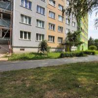 3 izbový byt, Košice-Juh, 68 m², Čiastočná rekonštrukcia