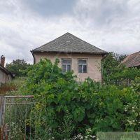 Chalupa, Ipeľské Úľany, 120 m², Pôvodný stav