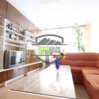 4 izbový byt, Považská Bystrica, 89 m², Čiastočná rekonštrukcia