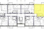 2 izbový byt - Podbrezová - Fotografia 2